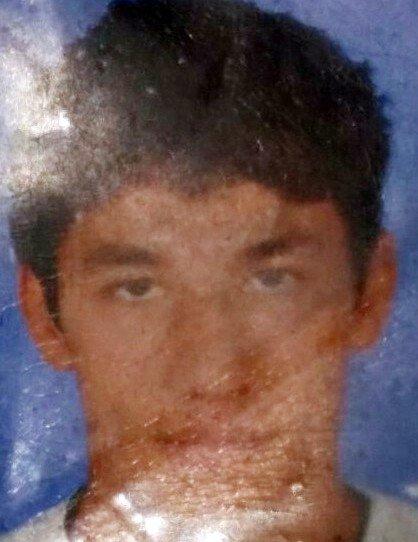 Zonguldak'taki Cinayetin Sanığı Hakim Karşısında