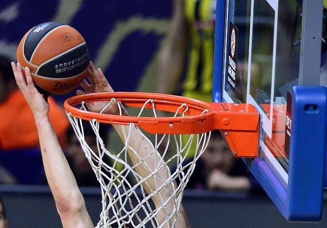 FIBA İle Euroleague Bir Araya Geliyor