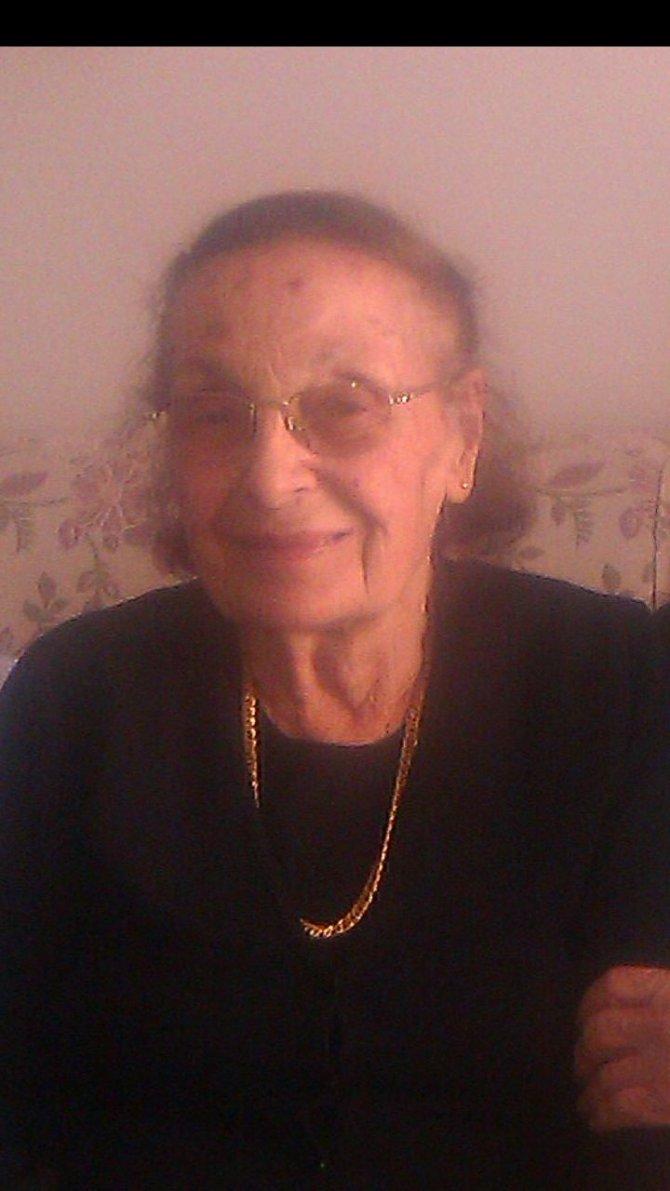 Yaşlı kadını öldüren şahsa ağırlaştırılmış müebbet