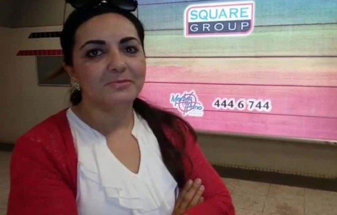 İzmir'de Müstehcen Ahşap Heykel Tartışması