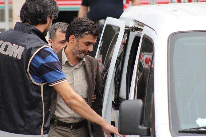 Villada Oluşturulan Gizli Uyuşturucu Zulası Ortaya Çıkarıldı: 3 Tutuklama