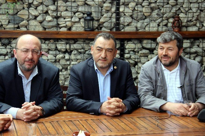 Anadolu Aile Derneği Ve Termikspor Kulübü, Başarılı Bir Dönemi Daha Geride Bıraktı