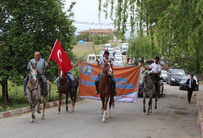 """Bakan Tüfenkci: """"Vizeler Haziran'da Kalkacak"""""""