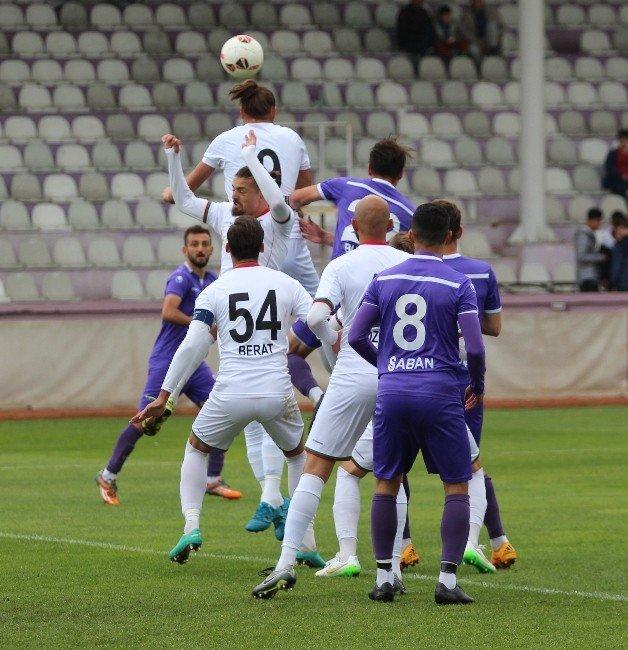 Türkiye 2. Lig