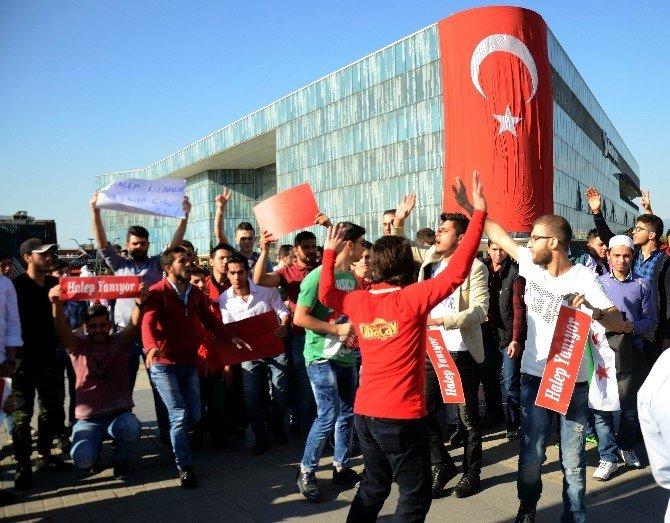 """""""İyi Ki Varsın Türkiye"""""""
