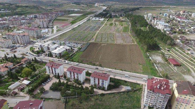 Sivas'a Kayak Simülasyon Merkezi Yapılacak