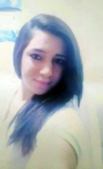 16 Yaşındaki Buse Bir Haftadır Kayıp
