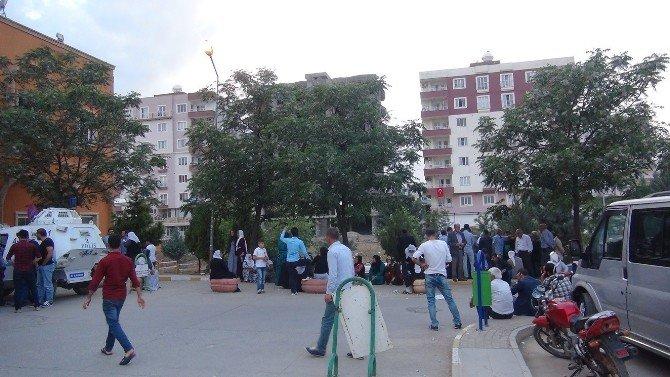 Kızıltepe'de Silahlı Kavga: 2 Ölü, 2 Yaralı