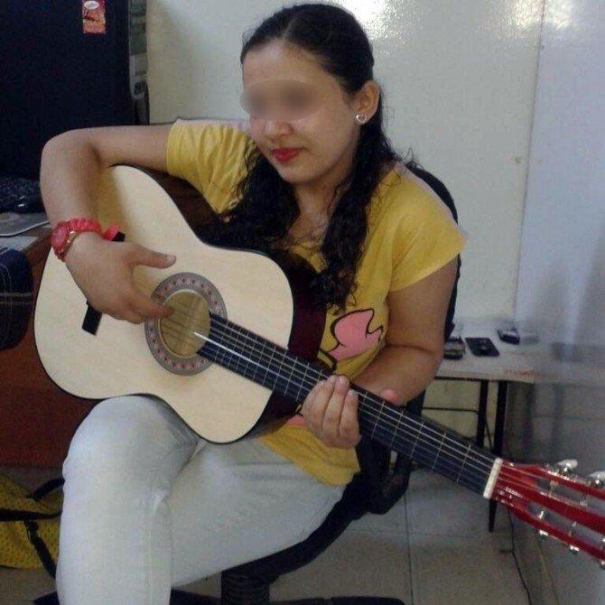 Kayıp Kız Çocuğu Polisin Operasyonuyla Bulundu