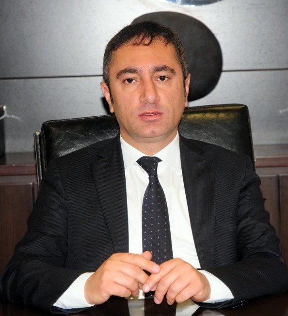 Cesedi Çuvalla Taşınan Muharrem'in Davası Açılmıyor