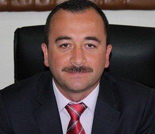 İlçe Milli Eğitim şube müdürüne 'referandum' paylaşımı nedeniyle soruşturma