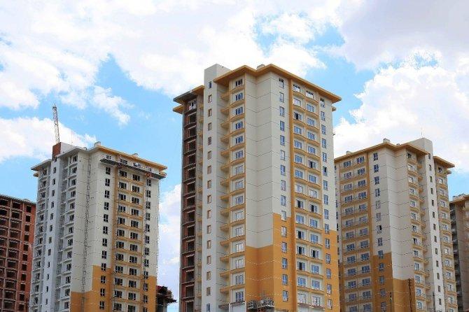 Türkiye'de 7 milyon yapı stoku risk altında