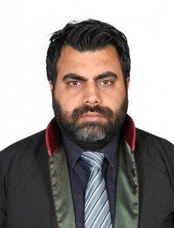 Diyarbakırlı avukattan CHP'ye şok