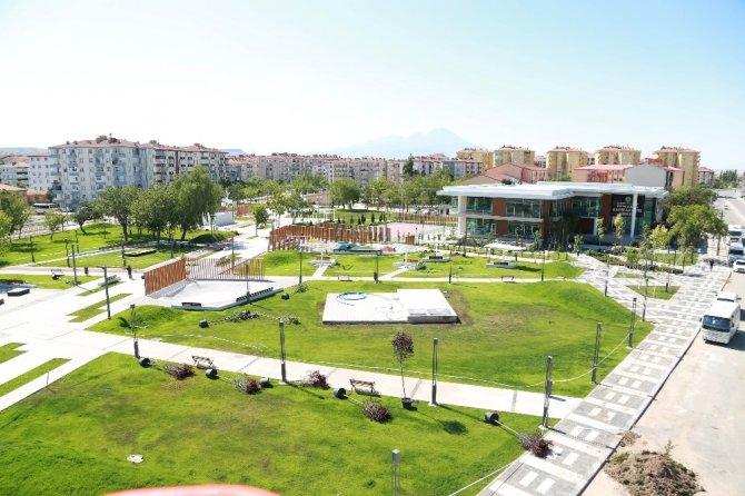 aksaray-belediyesi-tarafindan-yapilan-sehrin-ilk-ve-tek-tematik-parki-002.jpg (670×446)