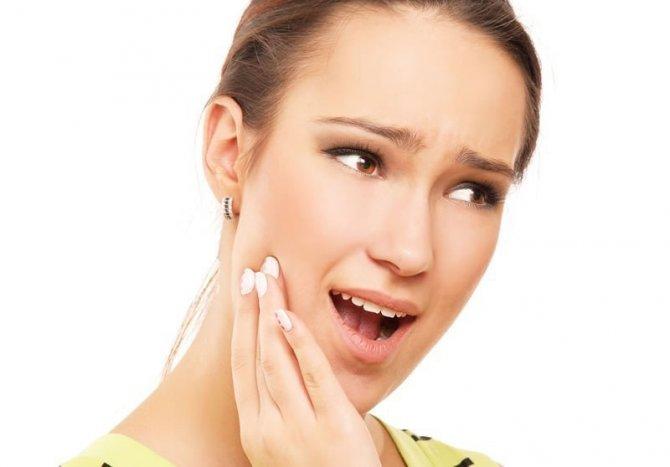 Diş ağrısı geceyi seviyor