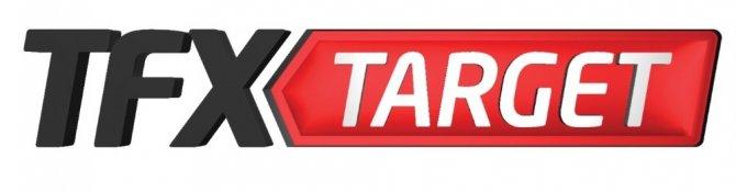 Türkiye Finans, TFX Target'in mobil versiyonunu geliştirdi
