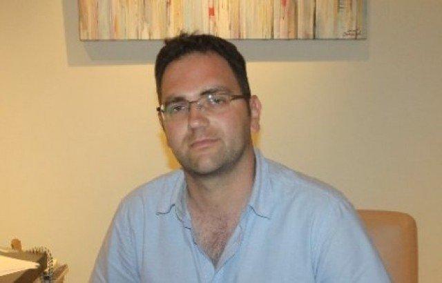 Yalova Group Belediyespor'da Deniz Doğan Yiğit kadro dışı kaldı
