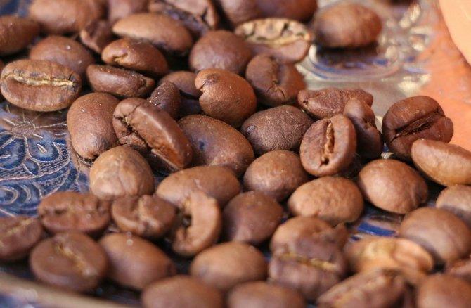 Osmanlı dibek kahvesi ilgi görüyor