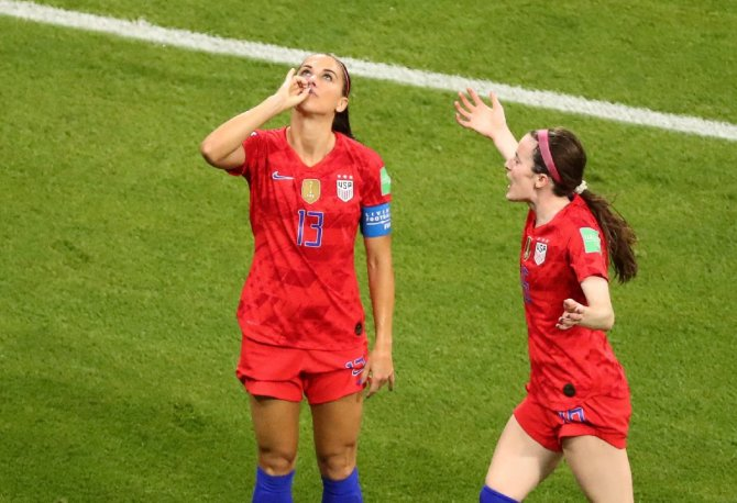 2019-07-02t200258z_657486498_rc14d473ce60_rtrmadp_3_soccer-worldcup-eng-usa.jpg