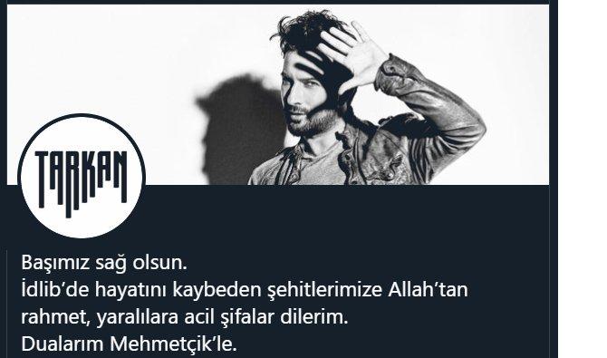 2020_02_tarkan_1.jpg