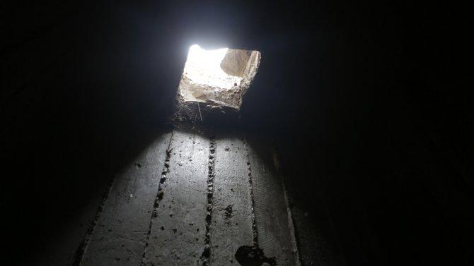 2020_ocak_tunnel-3-.jpg