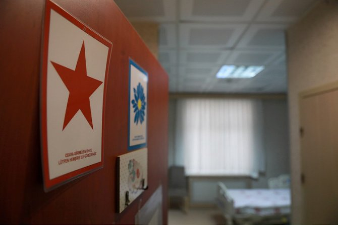 2020_subat_zekaitahir-2-.jpg