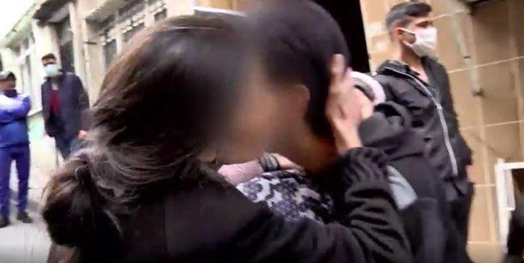 Müge Anlı'da bir günde kayıp 6 çocuk bulundu