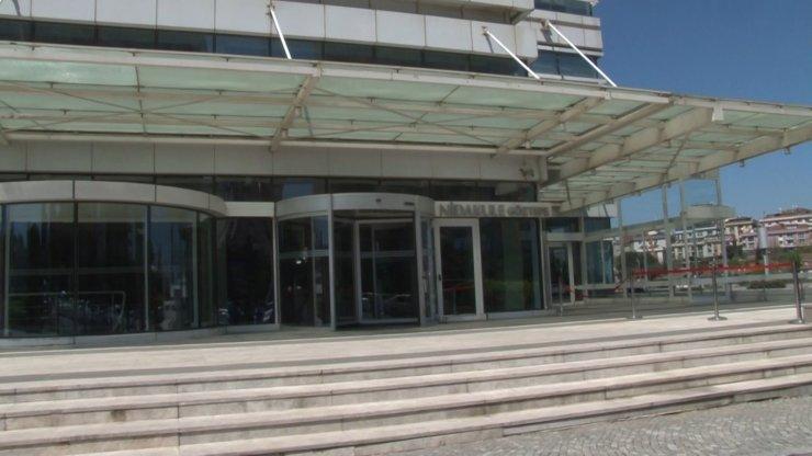 """Kripto para vurgununda binanın güvenlik şefi konuştu: """"2 günde 300 mağdur şirketin kapısına dayandı"""""""