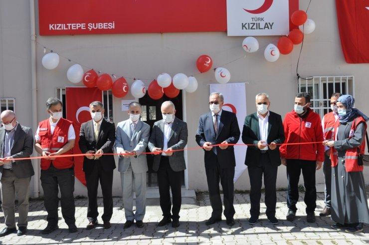 Türk Kızılay'ı Ramazan'da 8 milyon insana ulaşacak