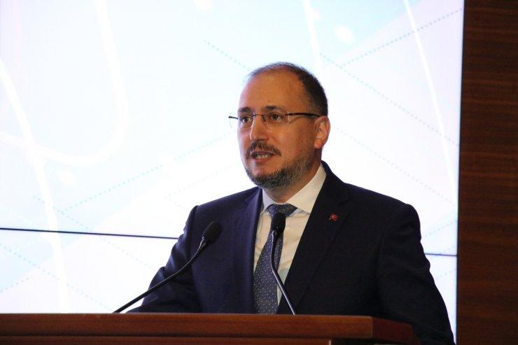 """BTK Başkanı Karagözoğlu: """"BTK sektörde tüketicilerin taleplerine sistematik olarak kulak veriyor"""""""