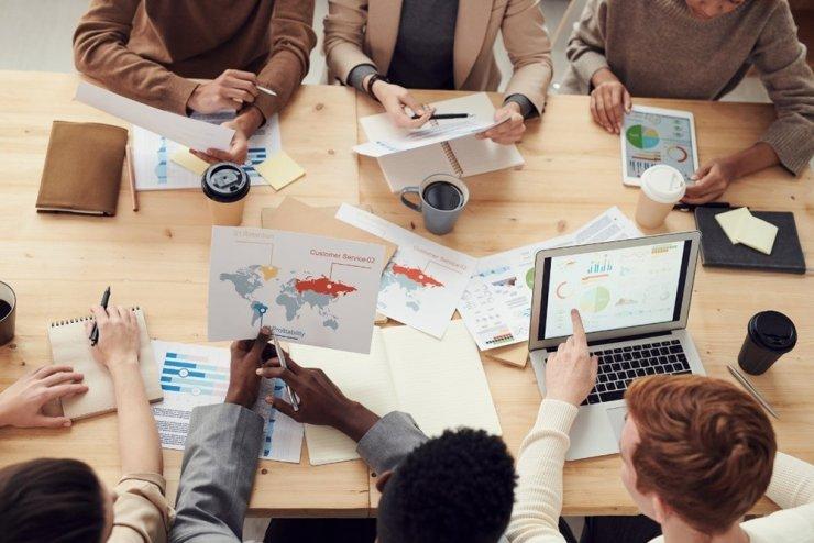 ADÜ İletişim Fakültesi Üç Yeni Lisansüstü Programı ile akademik alandaki etki ağını genişletiyor