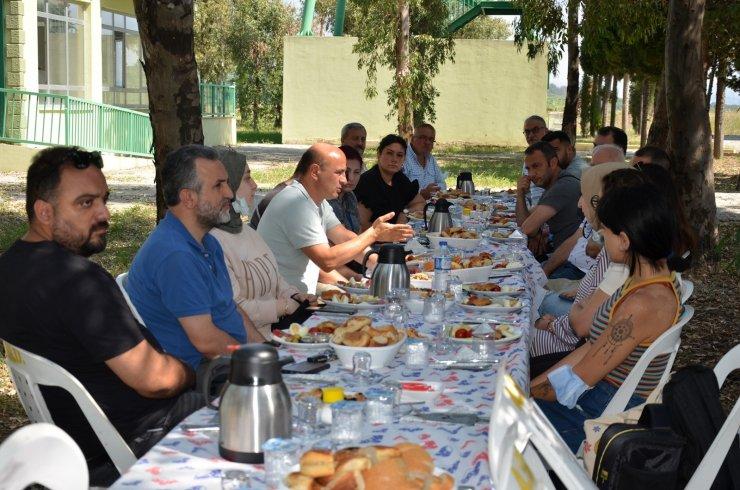 Altınova Kültür Festivali başlıyor