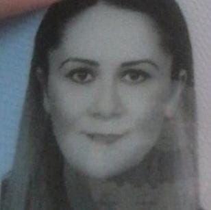 Küçükçekmece'de piyanist tartıştığı kadını bıçaklayarak öldürdü