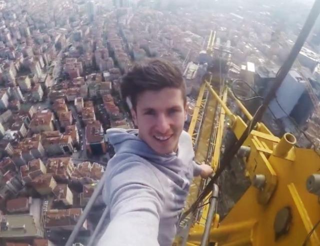 3-kopru-selfie-cileri-bu-kez-240-metre-8207472_4001_m.jpg