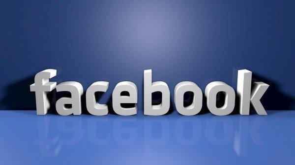 600x337xfacebook1-600x337.jpg.pagespeed.ic.f42tc6epfk.jpg
