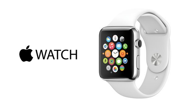 600x345xapple-watch.png.pagespeed.ic.scsuqji9op.jpg
