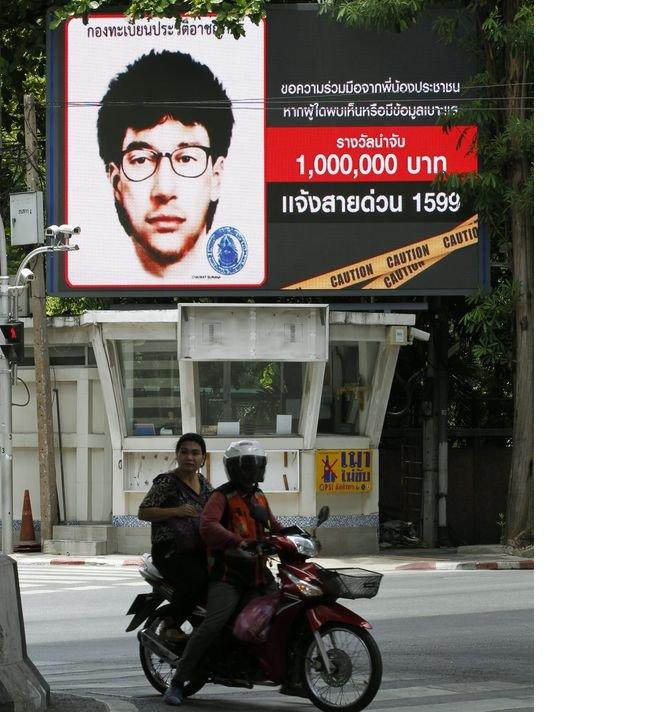 635759033388122659-epa-thailand-bomb-aftermath-001.jpg