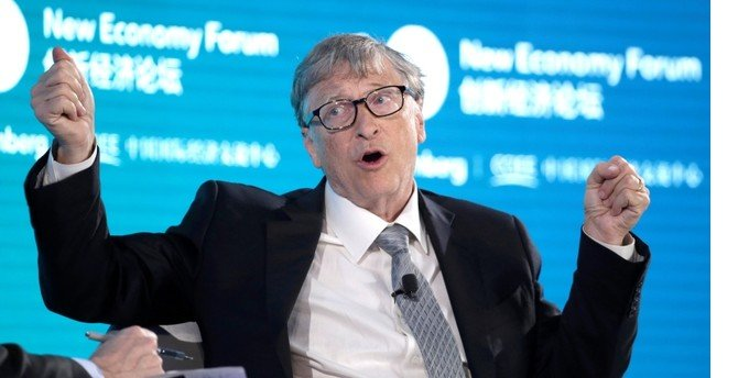 645x344-bill-gates-warned-in-2018-that-new-disease-could-kill-30m-people-in-6-months-1579985127842.jpg