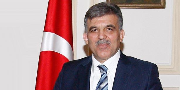 abdullah-gul-01-001.jpg