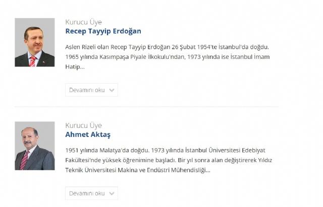 abdullah-gul-ak-parti-nin-kurucu-uye-8183789_6944_m.jpg