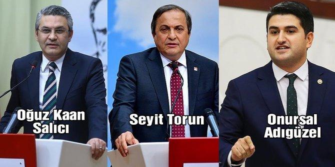 adaylar-orta-aa.jpg