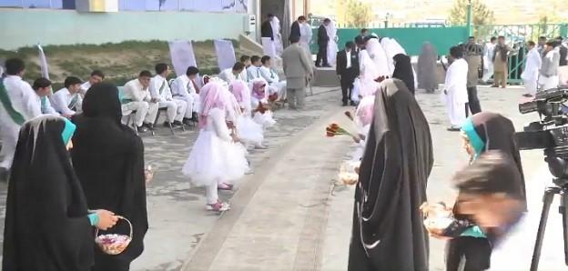 afganistan_2811.jpg