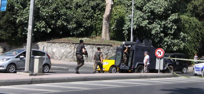 akrep-akrep-polis.jpg