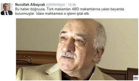 albayrak1.jpg