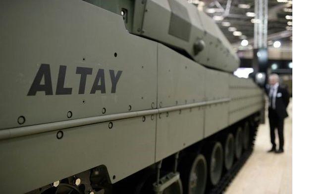 altay-tanki,jem1ywgp0uqyowzt5mc0rw.jpg