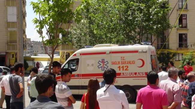 ambulans_1230.jpg