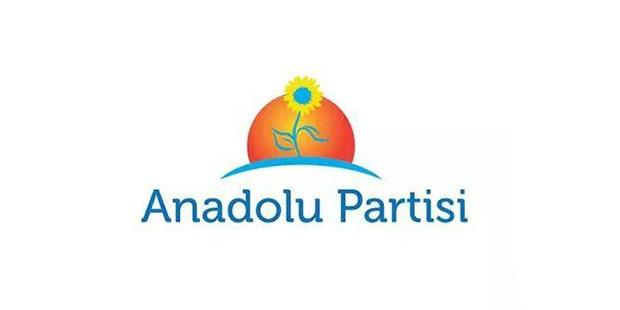anadolu-partisi-logo_751286321-1.jpg