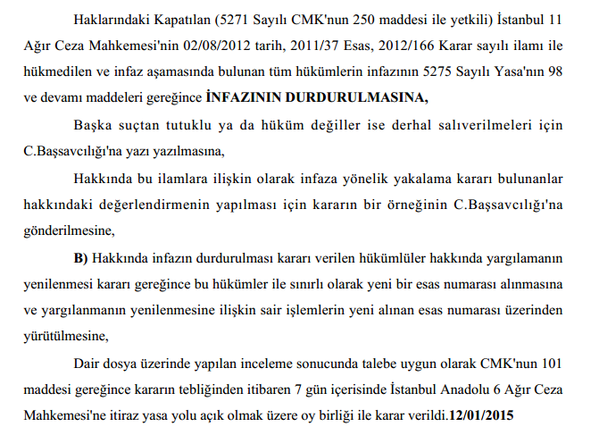 askeri-casusluk-davasi-saniklari-tahliye-edildi-6860592_4738_m.png