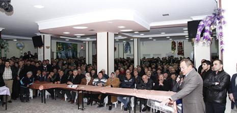 avcilar_belediyesi2.jpg
