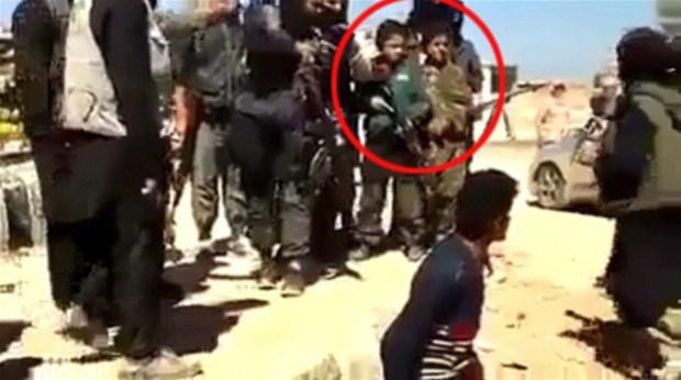 bagdat-in-cocuk-askerleri--702727.jpg